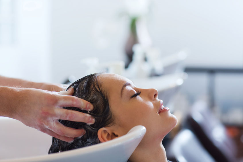 Phoenix Beauty Salon / Barber Shop Insurance