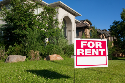 Phoenix, AZ Landlord Insurance